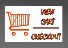 View Shopping Cart or CheckOut